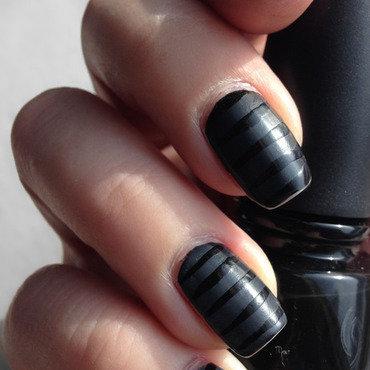Nails86 thumb370f