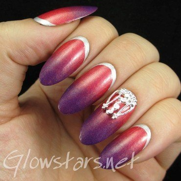 Featuring born pretty store vintage hollowed out nail art charm 1 thumb370f