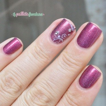 A 20england 20briar 20roses 20simple 20stamping 207 thumb370f