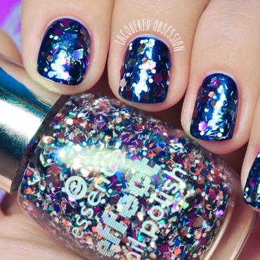 Glitter2 thumb370f