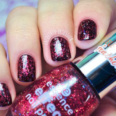 Glitter5 thumb370f
