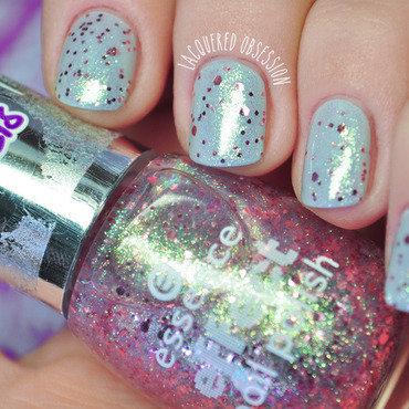 Glitter8 thumb370f