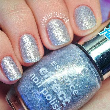 Glitter11 thumb370f