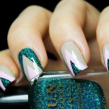 Fun lacquer secret nail art 3 thumb370f