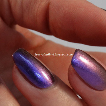 Swatch 20classics 20metallic 20nail 20lacquer 2010 20 3  thumb370f
