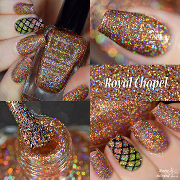 Funlacquer royalchapel collage thumb370f