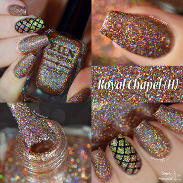 Funlacquer royalchapelh collage thumb370f