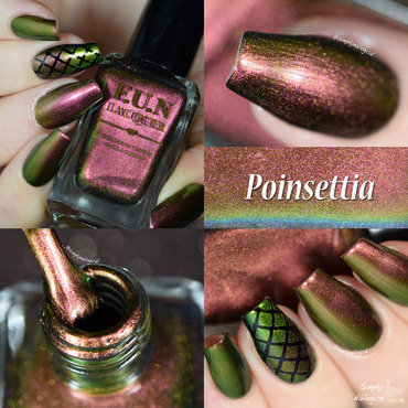 Funlacquer poinsettia collage thumb370f