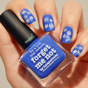 Forget me not 3 thumb370f