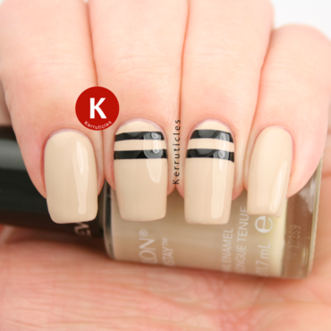 Beige 20with 20stencilled 20black 20lines 20ig thumb370f