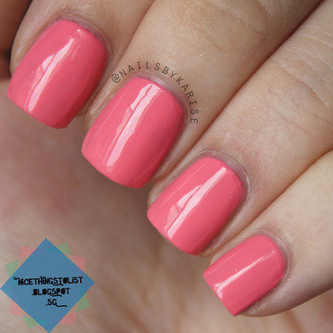 Opi sorry im fizzy today outdoors swatch thumb370f