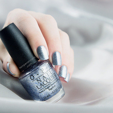 Opi fifty shades of grey shine for me swatch thumb370f