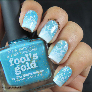 Picture 20polish 20fool s 20gold thumb370f
