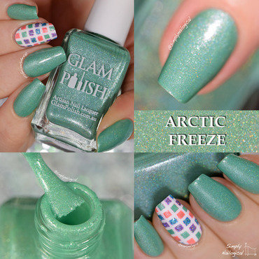 Glampolish arcticfreeze collage thumb370f