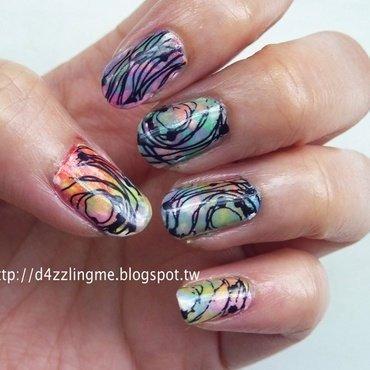 Rainbowabstract5 thumb370f