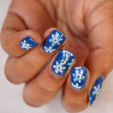 Snowflake thumb370f