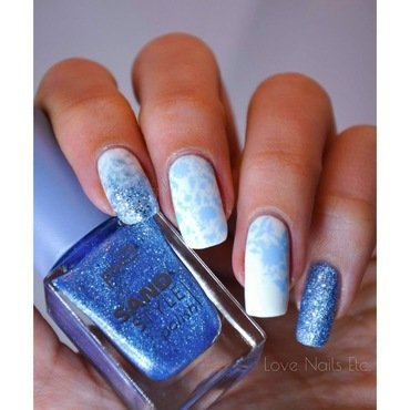 Sweet 20blue 20  20bbf19 20  20love 20nails 20etc2 thumb370f