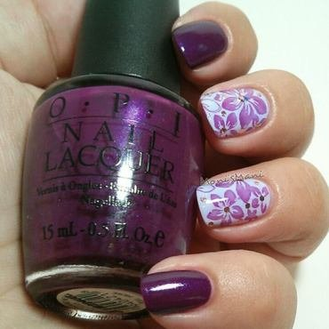 Opi 20 20louvre 20me 20louvre 20me 20not 20stamped thumb370f