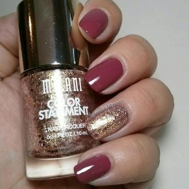 Milani 20mauving 20forward 20with 20accent thumb370f