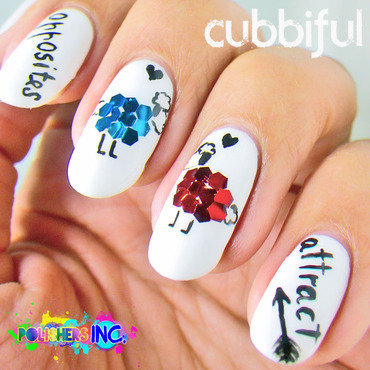 Sheep nails thumb370f