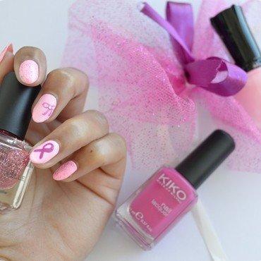 Pink 20october 20 3  thumb370f