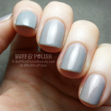 Swatch  nails inc covent garden ballet  3  thumb370f