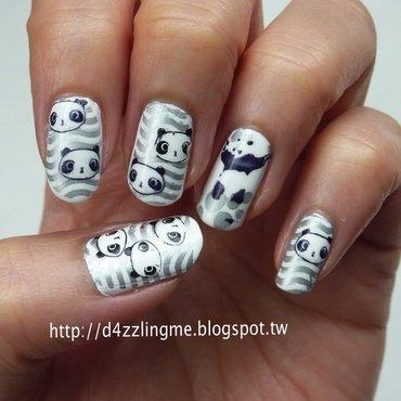 Panda3 thumb370f