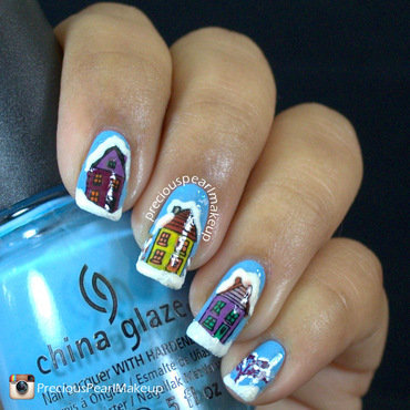 Winter 20nail 20art 203 thumb370f