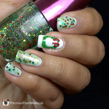 Christmas 20nail 20art 204 thumb370f