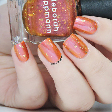 Deborah lippmann marrakesh express 20 3  thumb370f