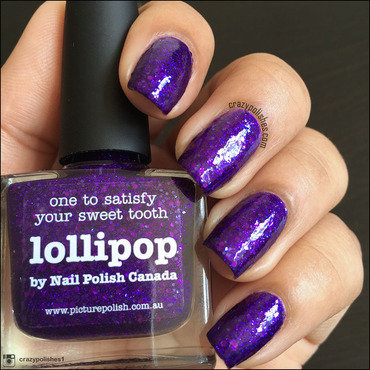 Picture 20polish 20lollipop thumb370f