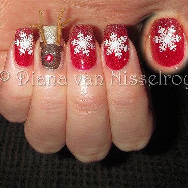 Rudolph 203d 201 thumb370f