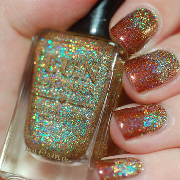 Fun 20lacquer 20gradient 20merida 20et 20million 20dollar 20dream 202 thumb370f