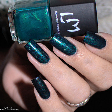 Lmcosmetic 20  20ensorcellement 20 5  thumb370f