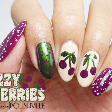 03 fizzycherries lacqueerisaxpolishville thumb370f