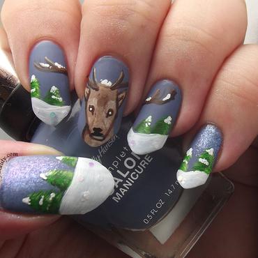 Deer2 thumb370f