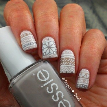 Scandinavian 20design 20essie 204 thumb370f
