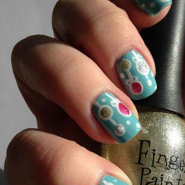 Nails89 thumb370f