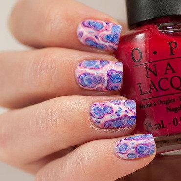 1 histology nail art thumb370f
