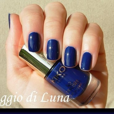 Raggio 20di 20luna 20so 20stylish 20n c2 b0 2008 20blue 20ultramarine 203 thumb370f