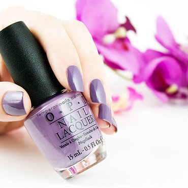 Opi hawaii  e2 80 93 hello hawaii ya thumb370f