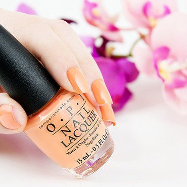 Opi hawaii  e2 80 93 is mai tai crooked thumb370f