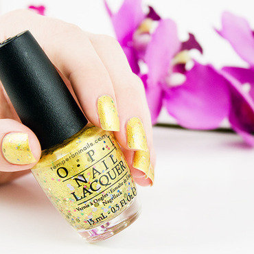 Opi hawaii  e2 80 93 pineapples have peelings too thumb370f