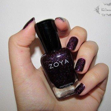 Zoya payton01 thumb370f