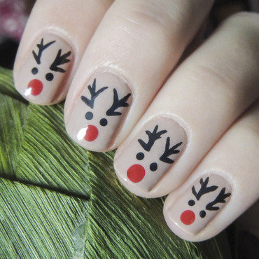 Reindeers1 thumb370f