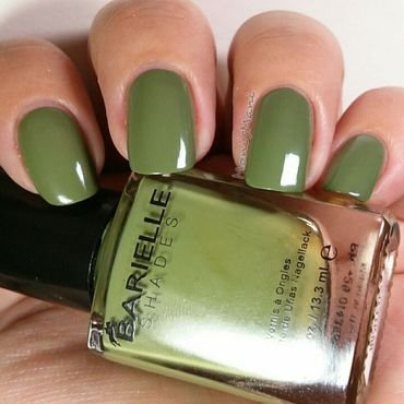 Barielle 20irish 20eyes thumb370f