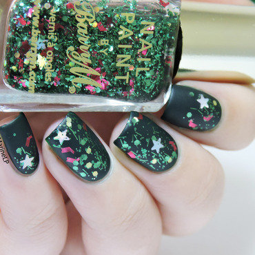Barry m christmas tree 20 4  thumb370f