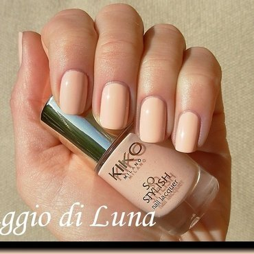 Raggio 20di 20luna 20kiko 20so 20stylish 20n c2 b0 2001 20blush 203 thumb370f