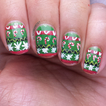 Ugly xmas sweater thumb370f