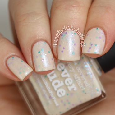 Picture polish never nude thumb370f